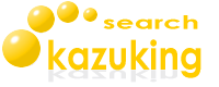 kazuking search